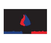 clients-logo-2
