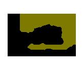 clients-logo-4
