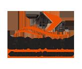 clients-logo-5